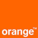 130px-Orange_logo