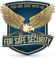 Pază și protecție Bacău